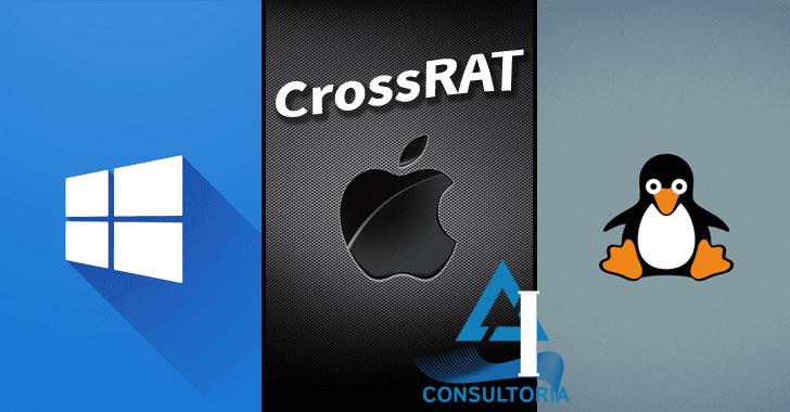 crossrat-spying-malwareaiconsultoria